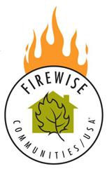Shavano Park earns fire wise certification